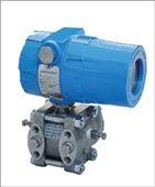 1151HP型高静压差压变送器