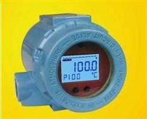 SBWR/Z一体化数显温度变送器1