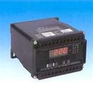 C3U三相电压监控器