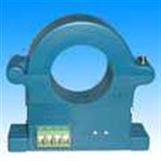 HTD-7-霍尔电流变送器