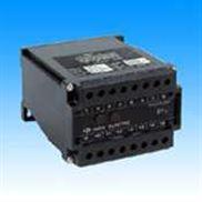 功率因数/频率、功率因数组合变送器1