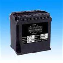 三组合交流电流(电压)变送器3