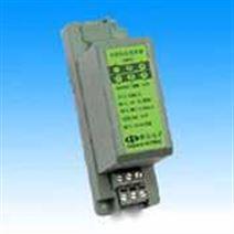 交流电压变送器5