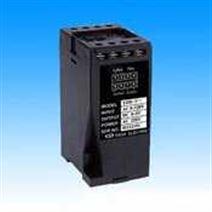 直流电流(电压)变送器6