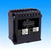 三组合交流电流(电压)变送器6
