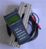 SR-100H手持式超声波流量计
