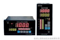 SR-XMPA-9000智能PID调节器