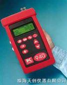 KM940手持式多组分烟道气体分析仪