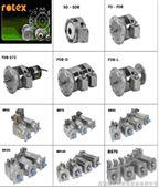 德国ROTEX测速发电机、ROTEX变速马达、ROTEX转速表传感器、ROTEX联轴器、ROTEX振