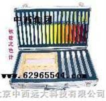 铁钴比色计 型号:TCJ1-QSG