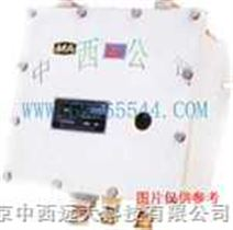 隔爆兼本质安全型不间断电源箱 型号:CT1-KDW16