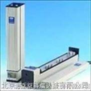 JK-LC柱温箱