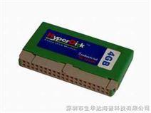 hyperdisk,工业高速型,DOM电子盘,IDE接口44PIN