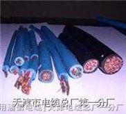 直流电缆-通信电源用阻燃软电缆