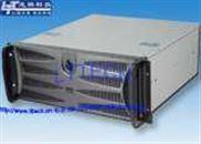 4U上架型标准工控机箱LT61414