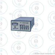控制器BFA-I BFA-II