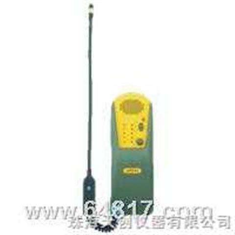 香港希玛AR838卤素探测仪《促销》