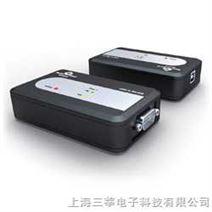 台湾原产 YA-1210 工业级USB转1口RS232 USB串口转换器