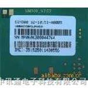供应SIM300 GSM模块,大量供应