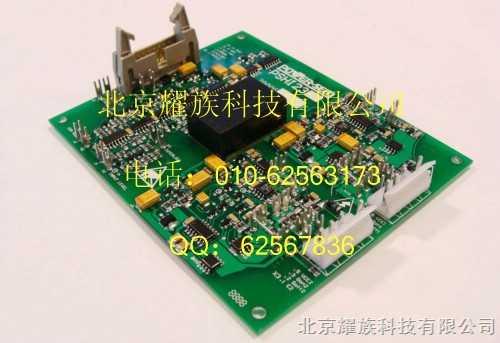 其它 北京耀族科技有限公司 igbt模块驱动电路/驱动板 > igbt驱动板