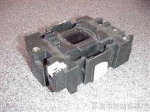 CJX2(LC1)接触器线圈LX1,LX4,LX9
