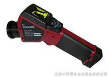 矿用本质安全型红外热成像仪