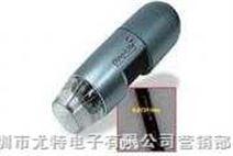 AM313T手持式USB显微镜