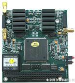 PC104数据采集卡 高速示波器卡2路 8位 40MS/S
