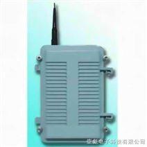 电力线/变压器远距离无线防盗报警器