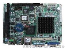 大批量低价供应嵌入式工控主板-3.5寸工控主板,低功耗工控主板