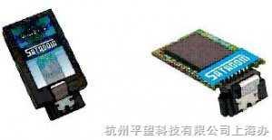 工业固态电子硬盘SATADOM,工业电子盘-DOM盘