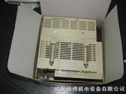 OMRON现货C200H-IA221 C200H-IA222 C200H-ID211模块