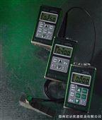 美国DAKOTA MX-5系列超声波测厚仪