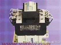 CJX4-50KD 切换电容器接触器