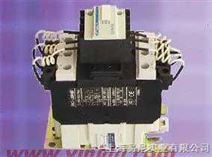 CJX4-40KD 切换电容器接触器