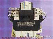 CJX4-25KD 切换电容器接触器