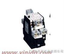 CJ19-43 切换电容器接触器