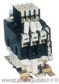CJ36C 切换电容器接触器
