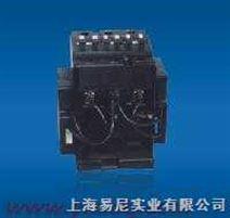 CJX8-□C 电容器接触器