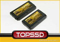TOPSSD固态工业电子硬盘DOM(金标系列)