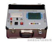 全自动电容电感测试仪- 全自动电容电感测试仪价格