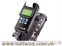便携式多功能烟气分析仪 (O2,CO,NO,NO2,SO2+700mm探针,耐温800度)