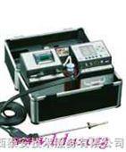 便携式烟气分析仪/多功能烟气分析仪(O2+NO+CO+SO2)/