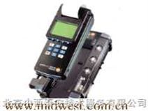 便携式多功能烟气分析仪 (O2,CO,NO,NO2,SO2+700mm探针,耐温800度)/
