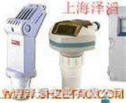 上海地区西门子7ML传感器,液位计,变送器,流量计,一级代理