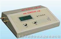 8241氧气测定仪/