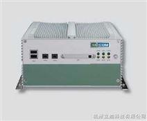 新汉NISE 3144F移动DVR高端工控机销售【配置报价】