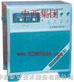 标准养护室温湿度自动控制器
