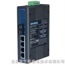 4电1光(多模)非网管工业以太网交换机