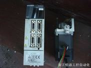 MR-J2-20A1 HC-KF23-三菱伺服电机驱动器 MR-J2-20A1 HC-KF23